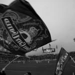 Salt City United (SCU) Flags