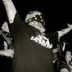 Salt City United (SCU) Chanting